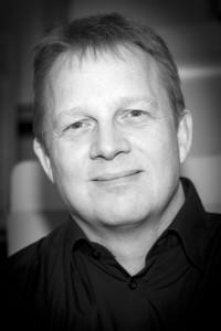 Jens Nielsen, portræt